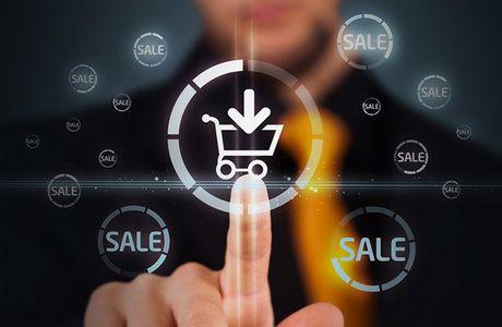 Интернет-магазин как готовый бизнес - сколько он стоит?