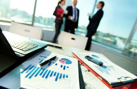 Стоимость торгового бизнеса - какие показатели на неё влияют?