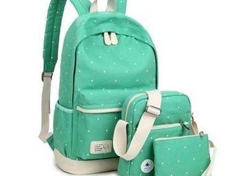 Интернет магазин по продаже молодежных рюкзаков