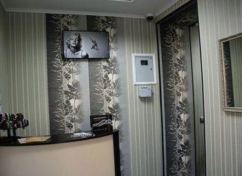 Салон красоты Фрунзенский район