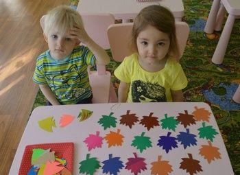 Великолепный детский сад с опытом работы более 10 лет