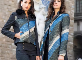 Интернет Бутик итальянской одежды