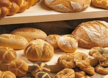 Булочная-пекарня в центре города по выгодной цене