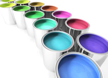 Рекламно-производственная компания (типография широкого спектра)