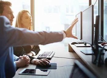 Бизнес по инвентаризации от Компании БПО