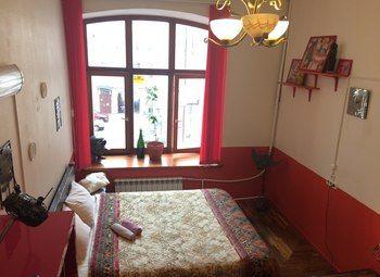 Мини-Отель на Невском