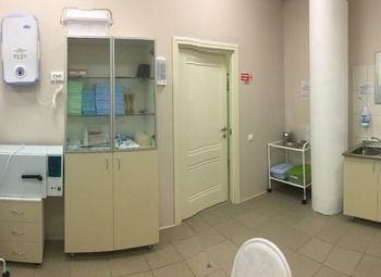 Медицинско-диагностический центр в Тосно