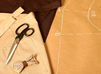 Высокорентабельное швейное производство
