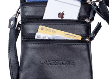 Интернет-магазин сумок и дорожных чемоданов