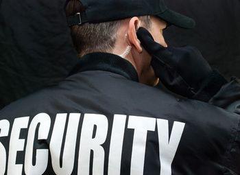 Охранное предприятие, более 150 объектов