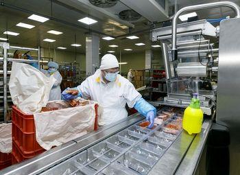 Ручное производство мясных деликатесов