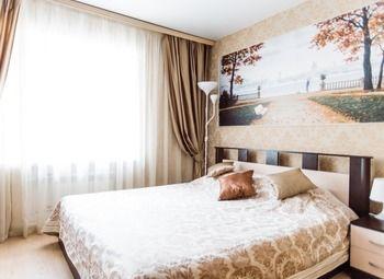 Апарт-отель на 5 номеров у Исаакиевского собора