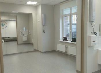 Продажа медицинского центра с лицензией и коммерческой недвижимостью