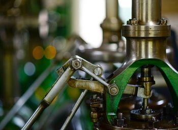 Производство композитной арматуры по цене оборудования