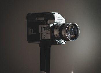 Прибыльный бизнес по оказанию фотоуслуг