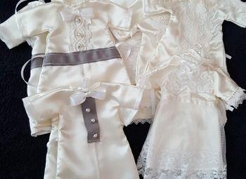 Раскрученный бренд детской одежды с производством