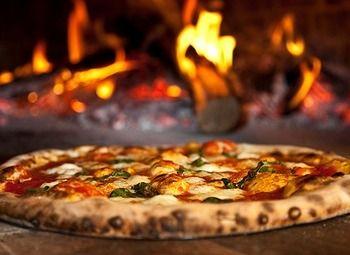 Популярная доставка пиццы на юге города