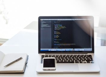Сервис по ремонту телефонов, ноутбуков и планшетов
