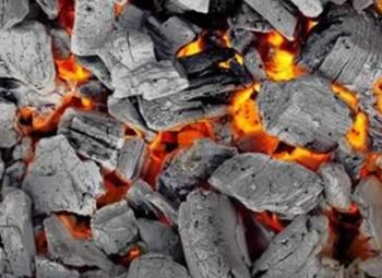 Угольное производство