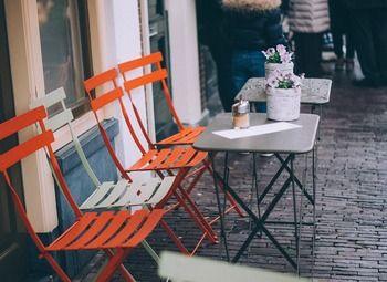 Кафе в большом бизнес центре