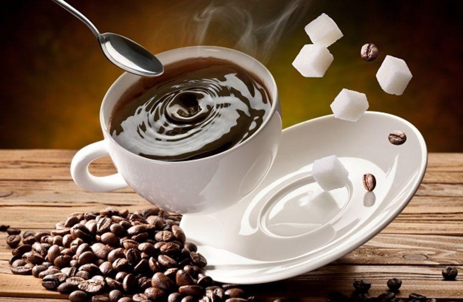 Кофейня с Окном Выдачи на Сенной