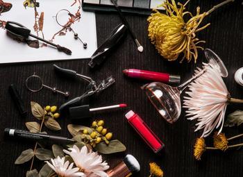 Салон красоты с косметологической лицензией