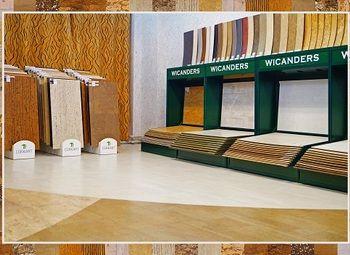 Магазин шумоизолирующих покрытий