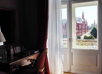 Апарт-отель с дизайнерским ремонтом в самом центре города