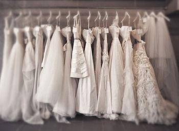 Салон свадебных и вечерних платьев с товарным остатком