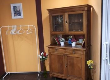 Кондитерская-кофейня, пекарня полного цикла в Приморском районе.