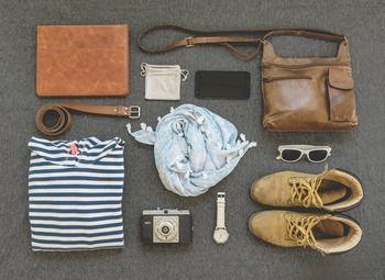 Интернет магазин обуви и сумок