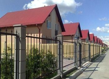 Прибыльное производство бетонных заборов
