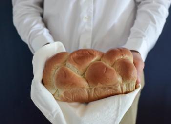 Хлебобулочное производство