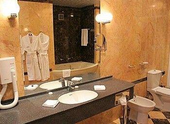 Уютный апарт-отель в собственность в центре города.
