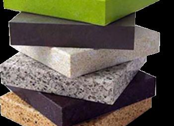 Производство из искусственного камня