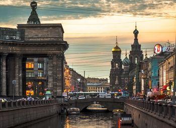 Мини отель в сердце города