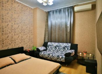 Отличный Мини-отель на 6 номеров