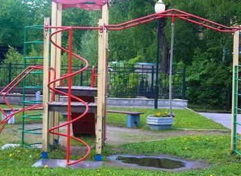 Прибыльный частный детский сад