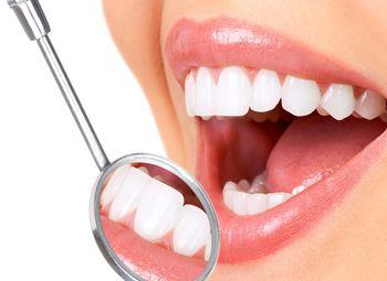 Прибыльная стоматология на севере города