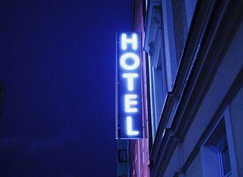 Мини-отель на 12 номеров на невском проспекте