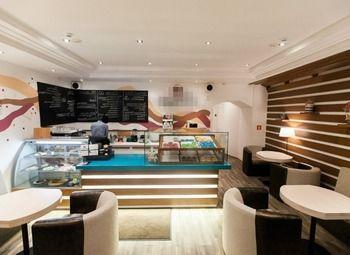 Пекарня с подтверждённой прибылью и клиентами