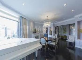 Эксклюзивные апартаменты в аренду