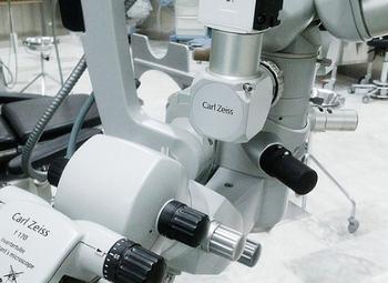 Интернет-магазин оптического оборудования