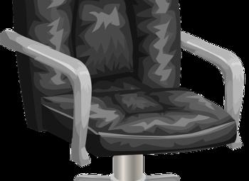 Интернет Магазин по продаже Офисной мебели