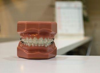 Стоматология с помещением в собственность