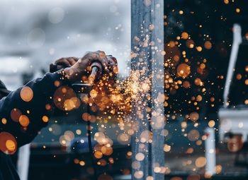 Производство металлоконструкций и ЖБИ в собственность