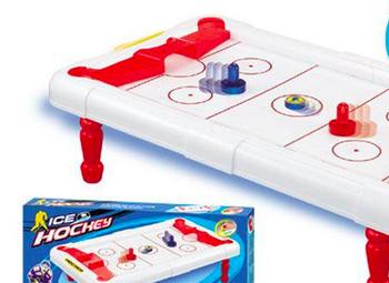 Интернет-магазин детских товаров по дропшипингу