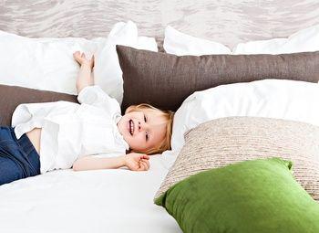 Столярное производство детской мебели