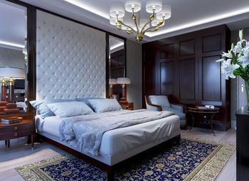 Апартаменты в Московском районе