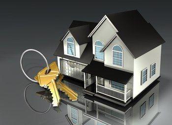 Прибыльное агенство недвижимости
